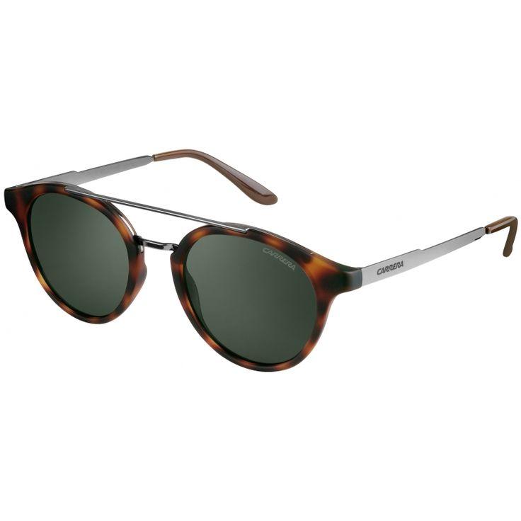 Acquista i fantastici occhiali Carrera 123/S W21QT al prezzo di 139,00 €
