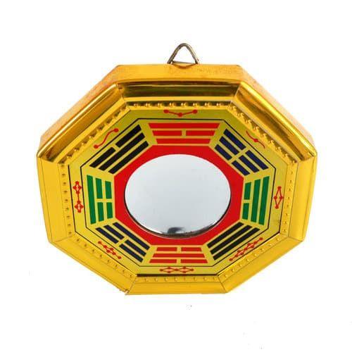 Spiegel Feng Shui 769 best feng shui images on centerpiece ideas
