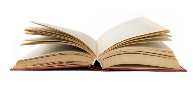 10 психологических романов, в которые ныряешь с головой 0