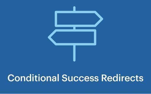 https://www.wordpresssoft.com/product/edd-conditional-success-redirects/