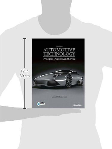 automotive wiring: a practical guide to wiring your hot rod or custom car  (motorbooks workshop) | stars | sheet metal fabrication, ls engine, ls  engine swap