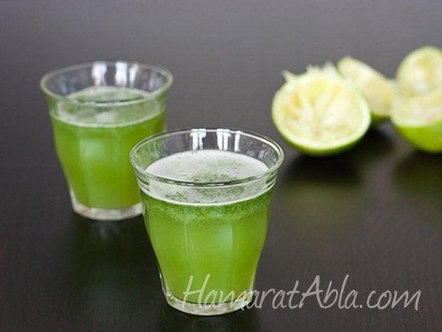 Çocuklarınıza da güvenle içirebileceğiniz, yaz günlerinde içinizi serinletecek içecek tarifleri mi arıyorsunuz? O halde en sağlıklı içecekler arasında yer alan şerbet çeşitlerinden Limonlu Nane Şerbetini denemelisiniz. Buzdolabından eksik etmeyeceğiniz nefis bir şerbet tarifi daha..