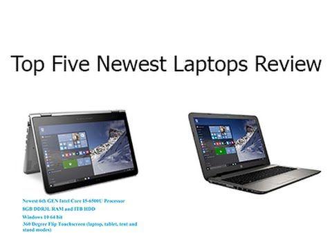 Top 5 Best Laptop Reviews 2016  Cheap Laptops for Sale -  Best sound on Amazon: http://www.amazon.com/dp/B015MQEF2K - http://gadgets.tronnixx.com/uncategorized/top-5-best-laptop-reviews-2016-cheap-laptops-for-sale-2/