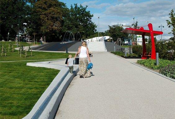 3_Parkettpromenaden