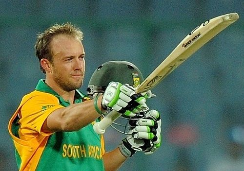 Cricket South Africa has declared 30 members preliminary squad for ICC world cup 2015. Ab De Villiers to lead Proteas team in world cup beginning from 14 Feb.