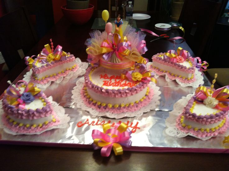 Ivy's Dominican cake...Princess cake   Ivy's Dominican ...