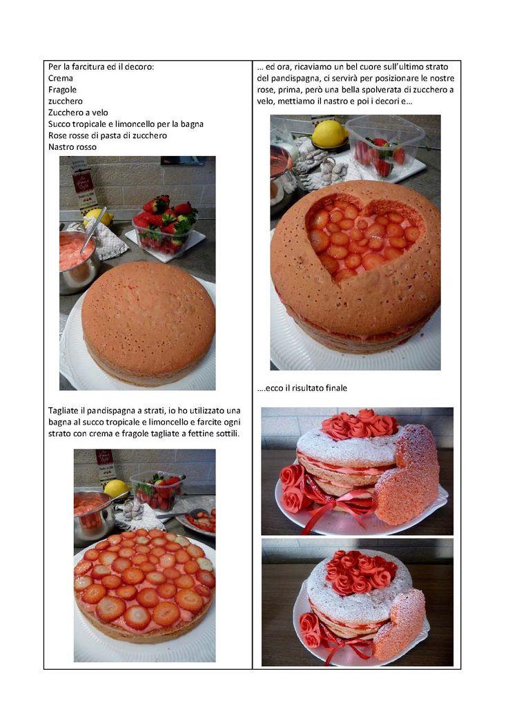 Torta San Valentino pag. 3