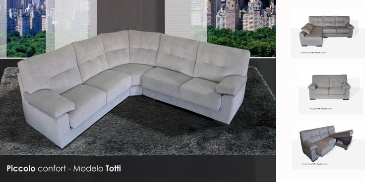 62 best sofas images on pinterest madrid tents and canapes for Muebles lopez arevalo