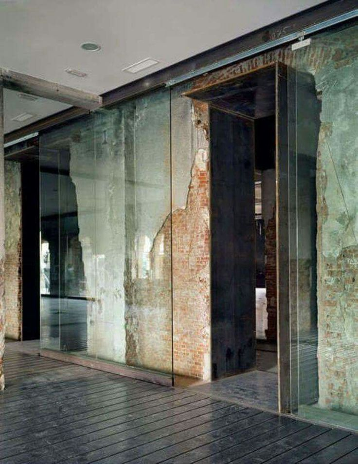 10 best Architecture images on Pinterest Amazing architecture - renovation electricite maison ancienne