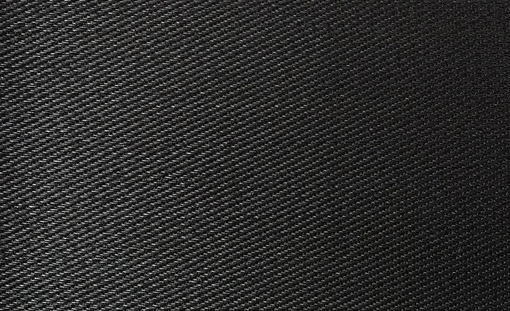 1000 ideas about sol vinyle on pinterest saint maclou. Black Bedroom Furniture Sets. Home Design Ideas