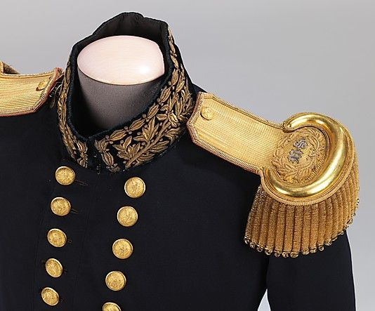Nutcracker Soldier Costume Idea: a collection of Other ...