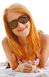 Remedios caserospara tratar lasquemaduras de sol