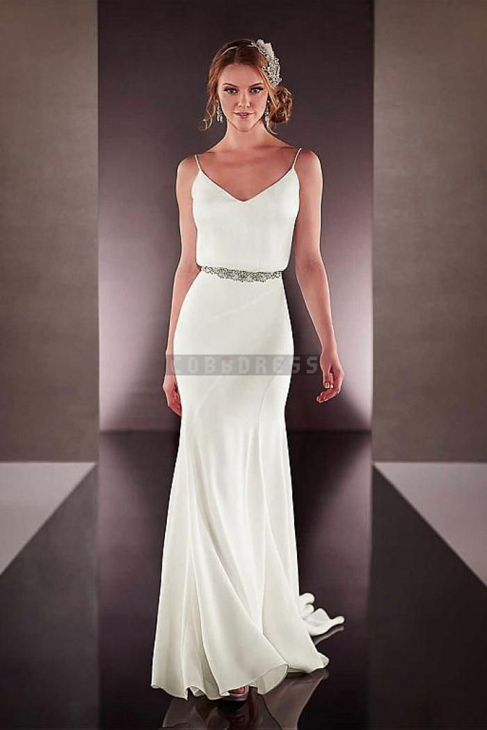 The Best Wedding Dress Abroad Ideas On Pinterest Cyprus
