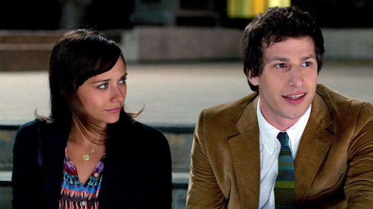 Filmi lindje perendim lindje online dating