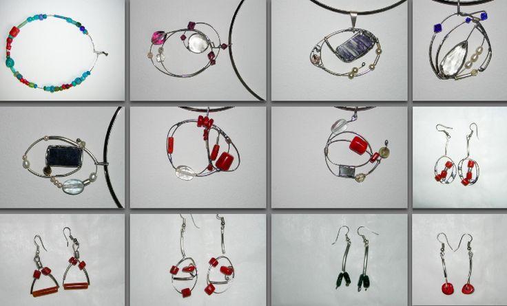 Marian Salamovich Designs