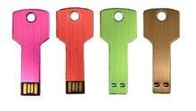 100% реальная емкость металл ключ USB флэш-накопитель флэш-накопитель флешки флэш-накопитель карты памяти диски USB накопители 16 ГБ микро данных S44 *(China (Mainland))