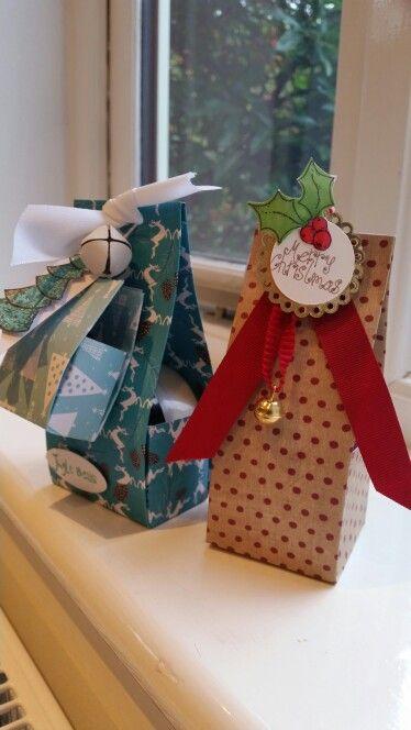 Craft Fair Gifts 2015