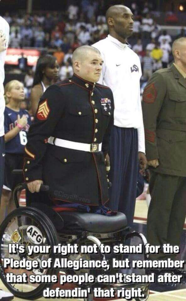 May God bless all those who have and are serving in our military...