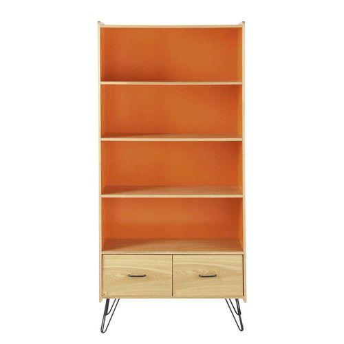 meer dan 1000 idee n over vintage boekenkast op pinterest. Black Bedroom Furniture Sets. Home Design Ideas