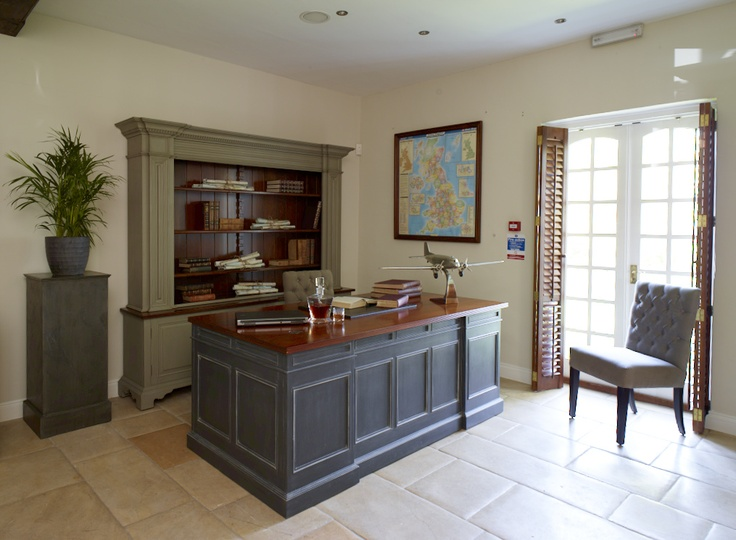 17 Best Images About Chalon Kitchen On Pinterest Bespoke