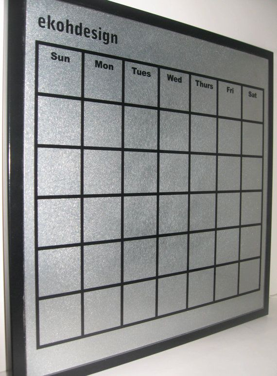 Office Calendar Board : Best images about barn wall calendar on pinterest