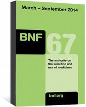 BNF online March 2014