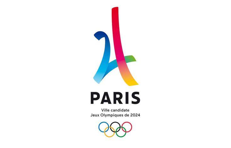 Paris candidate aux Jeux Olympiques 2024