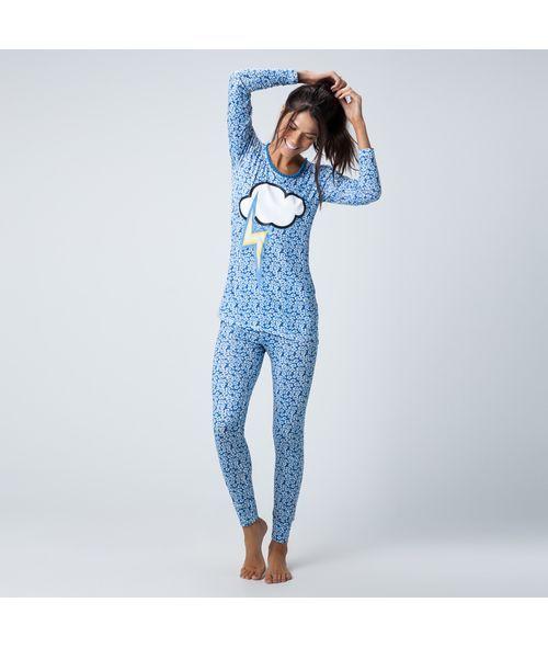 b7aa26e3aa Outlet – joge | MODAS JOGÊ LINGERIE em 2019 | Pijama, Sutiã balconet ...