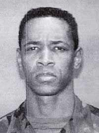 John Allen Muhammad - Wikipedia