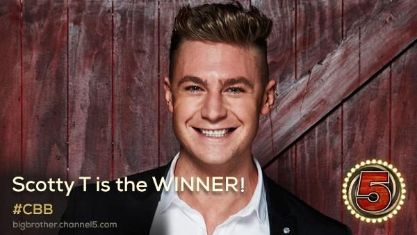 'Celebrity Big Brother' Winner Scotty T accused of leaking Sex Scandal for Winning show - http://www.movienewsguide.com/celebrity-big-brother-winner-scotty-t-accused-leaking-sex-scandal-winning-show/154424