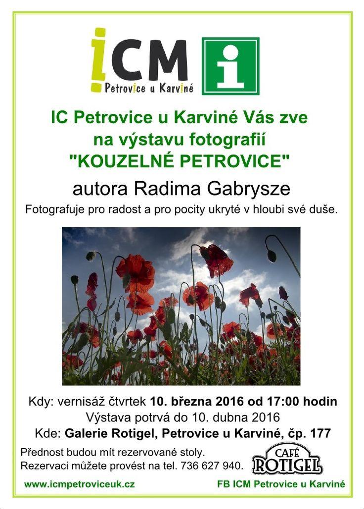 Gabrysz_leták.jpg (742×1037)