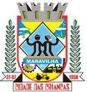 Acesse agora Prefeitura de Maravilha - SC retifica Processo Seletivo com diversas vagas  Acesse Mais Notícias e Novidades Sobre Concursos Públicos em Estudo para Concursos
