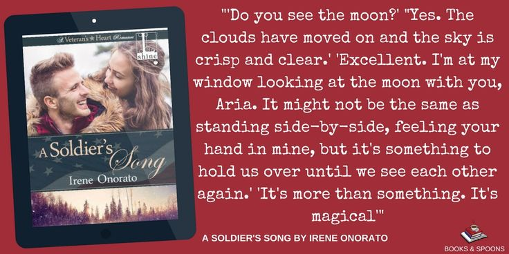 https://www.booksandspoons.com/books/books-spoons-review-for-a-soldiers-song-by-irene-onorato