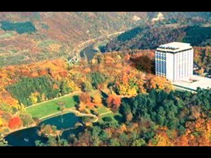 Wyndham Garden Lahnstein Koblenz, Lahnstein, Germany
