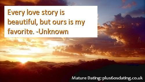 Are you looking for #Love? - Dating site for older singles #adultonlinedating by Plus60sDating.co.uk