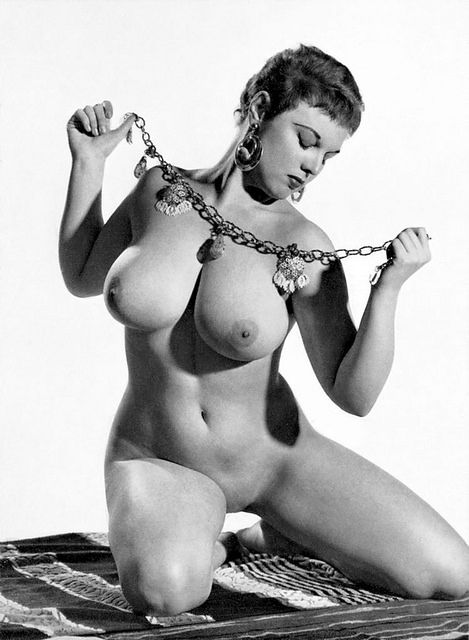 australian mom nude pic