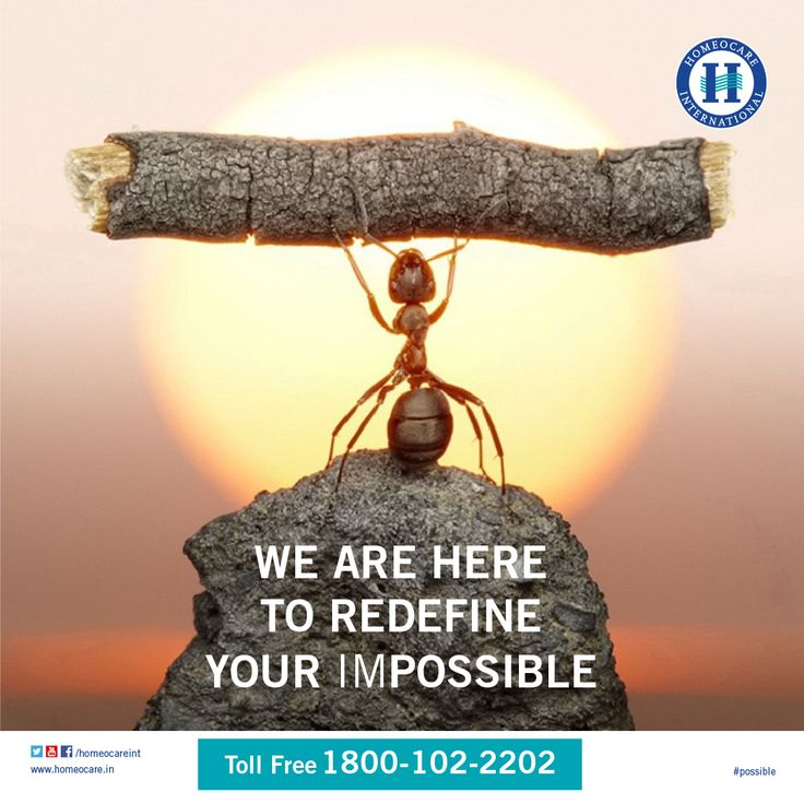 Here in the world nothing is Impossible, all disorders is just because of stress, work pressure, lack of sleep and mostly lack of food activity. We are with you to give your healthy life back.