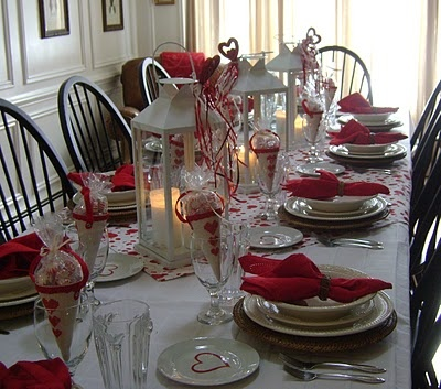 361 best images about hoilday 39 s party 39 s fun things on for Valentines dinner party ideas