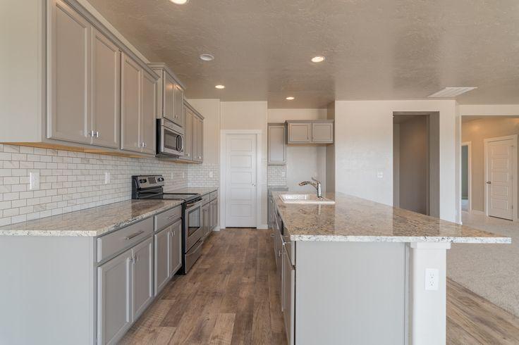 239 best Design Studio   CBH Homes images on Pinterest   Design ...