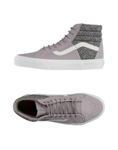 VANS Sneakers. #vans #shoes #ハイカットスニーカー