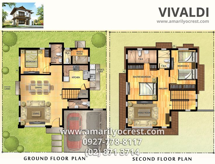 41 best 200 250 sqm floor plans images on pinterest for 1000 sqm house plans