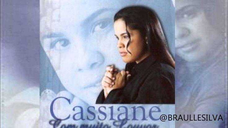 Cassiane - Oferta agradável a ti