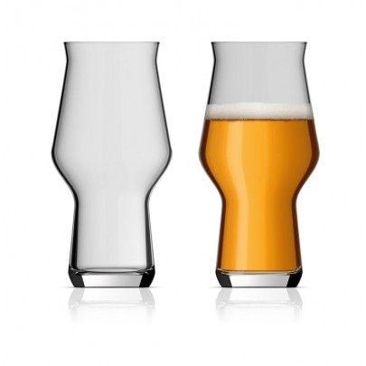 Verre à Bière CraftMaster One - 16oz