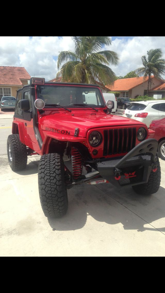 9 besten It\'s A Jeep Thing OIIIIIIIO Bilder auf Pinterest | Jeeps ...