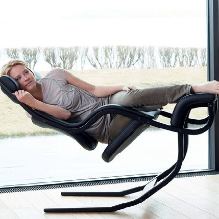 115 best images about gadgets original insolite on for Chaise 0 gravite