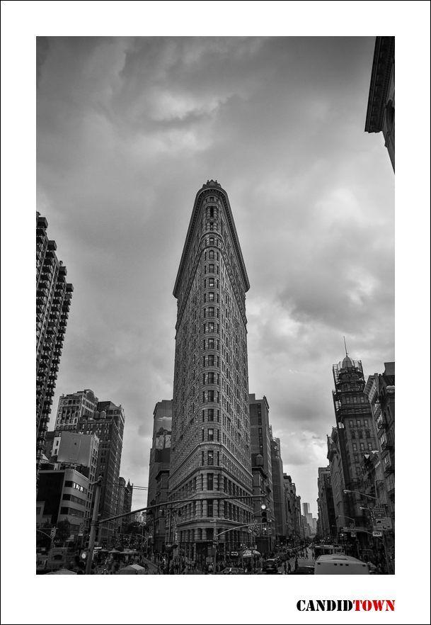 new-york-landmarks-007