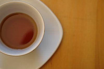 Teas to Drink for Irritable Bowel Syndrome