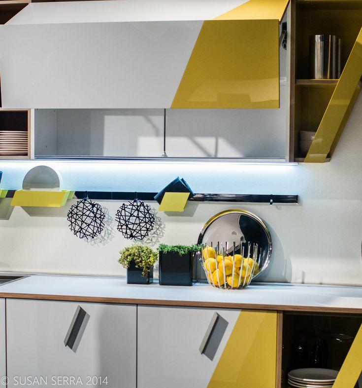 Tolle Küchenideen 109 besten tolle küchenideen bilder auf küchen design küchen modern und moderne küchen