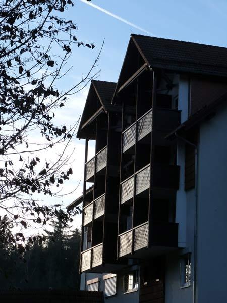 Familienhotel im Harz - Relexa Hotel Braunlage
