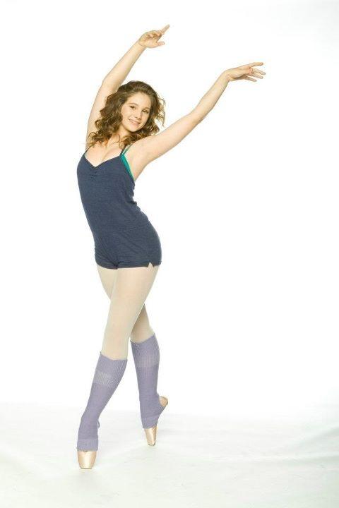 Dance Academy Tara💙